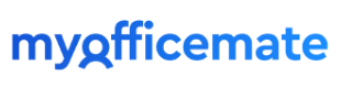 MyOfficeMate