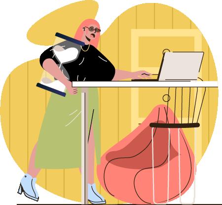 conciergerie en ligne Paris